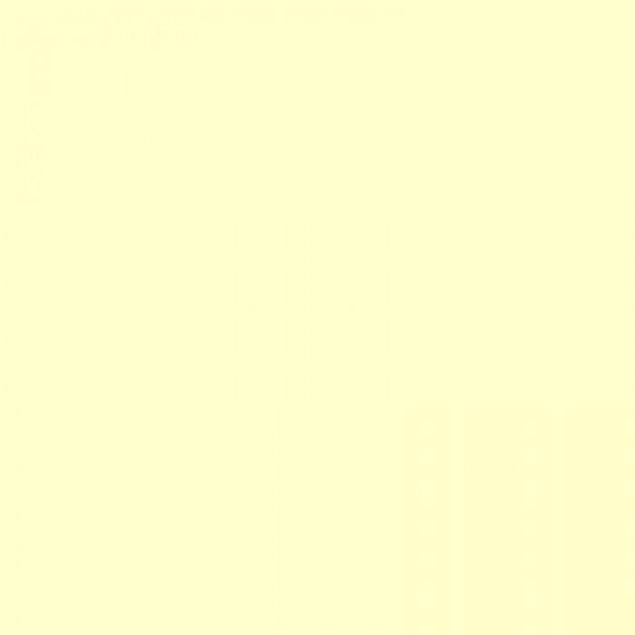 Hot White 2000-2999K