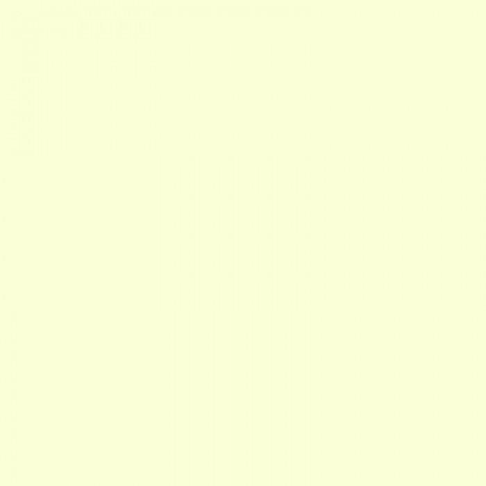 Warm White 3000-3499K