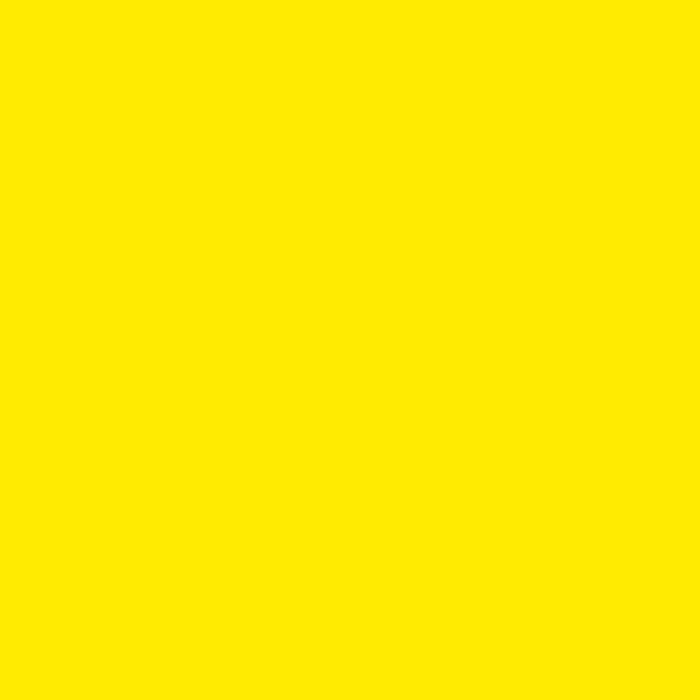 Yellow 583-595nm