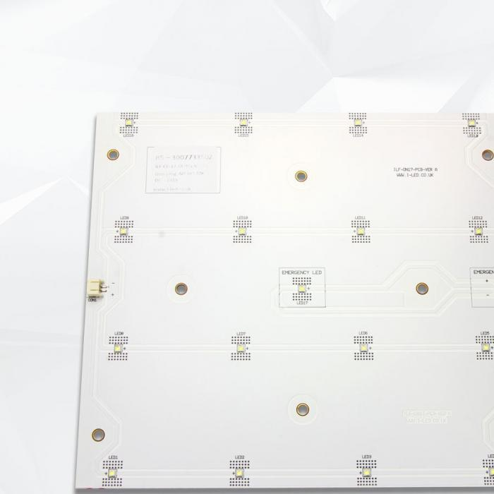 40.00 - 59.99 µmol